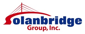 Solanbrdge Group Inc